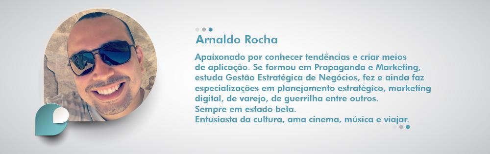 arnaldo - teste
