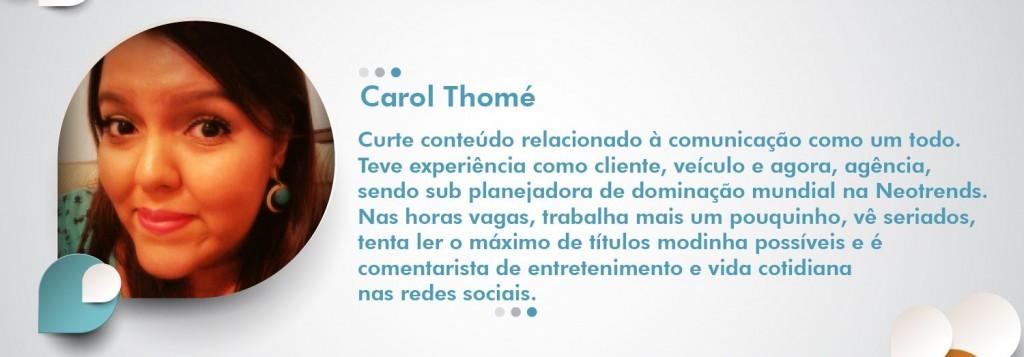 Rodapé Neotrends Carol